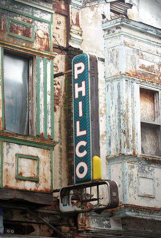 Philco_sign_1