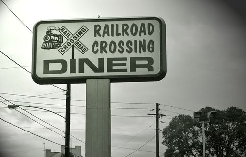 RR_Xing_Diner