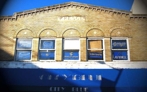 Kresge_CityBlue