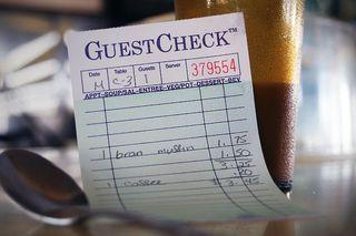 Guest_Check_bokeh
