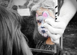 Tori_Zebraface_mirror