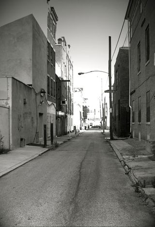 Camazc_Street
