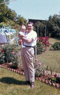 Dad_babyCharlie_Summer63