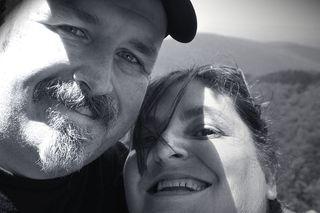 Cec_C&C_selfie