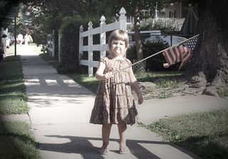 Tori_flag_vintage