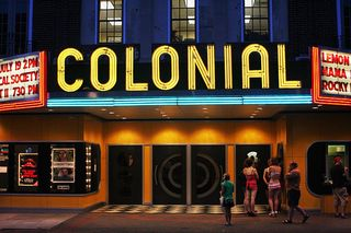 Colonial_marquee_2
