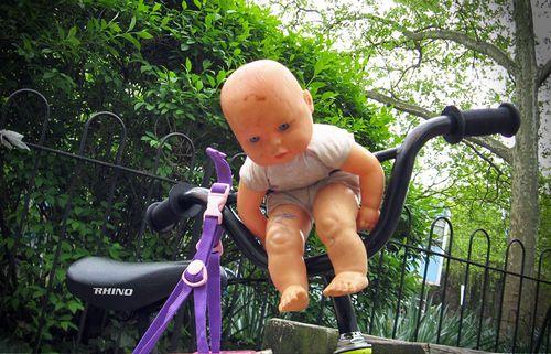 Handlebar_Baby