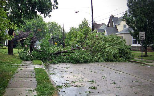 Storm_streetclosed