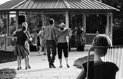 Zydeco_dancing