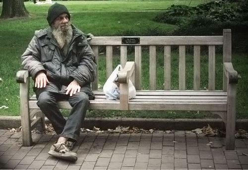 Homeless_Rittenhouse