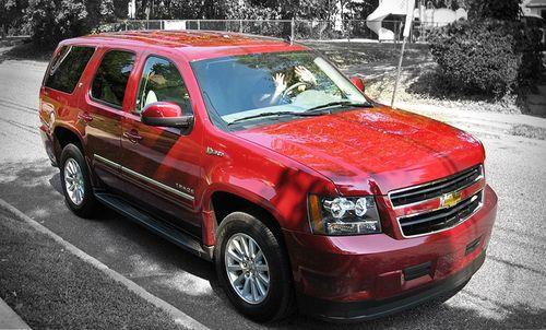 Chevy_Tahoe_Hybrid