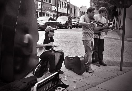 Buskers_4