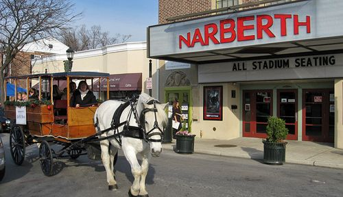 Narberth_theater_carriage