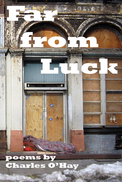 Far_From_Luck_cover2
