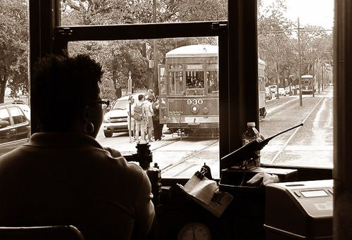 StCharles_streetcar_sepia