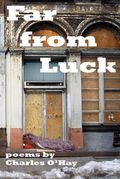 Far_From_Luck_cover2a