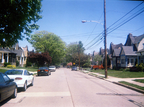 Our_street_spring07_127