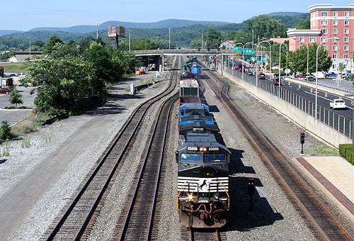 Ns9500altoona