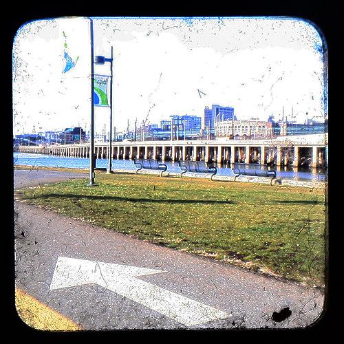 Ttv_riverpark