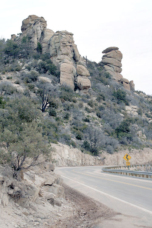 Mtlemmon_chimneyrocks