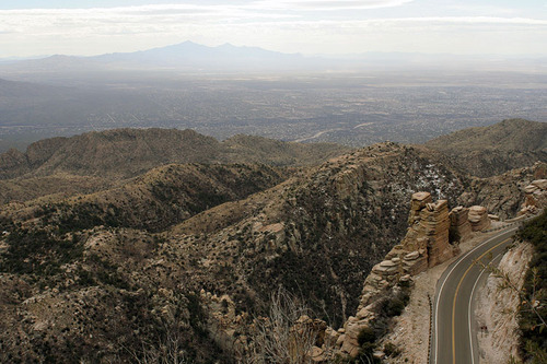 Mtlemmon_overlook_2