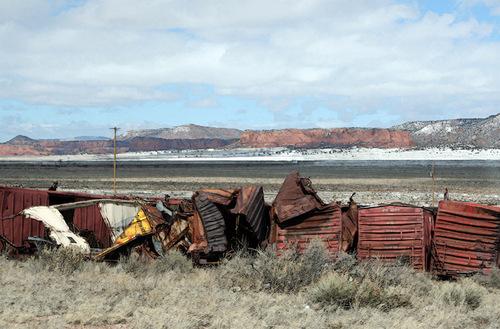 Rt66_derailment_site
