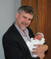 Pastor_tim_and_babyt_1