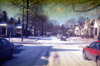 Street_snow_127